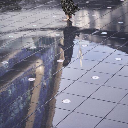 Reflection pond3