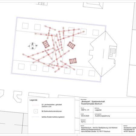 200309 HMP Lageplan.pdf