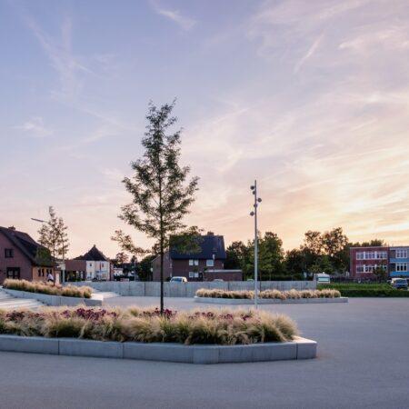 Stadteingang_Vreden_Benner_012