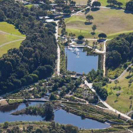 Sydney-Park-Water-Re-Use-Project_Ethan-Rohloff-Photography_Aerial_002