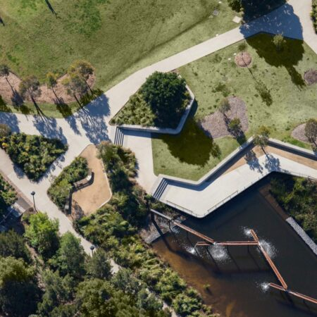 Sydney-Park-Water-Re-Use-Project_Ethan-Rohloff-Photography_Aerial_004
