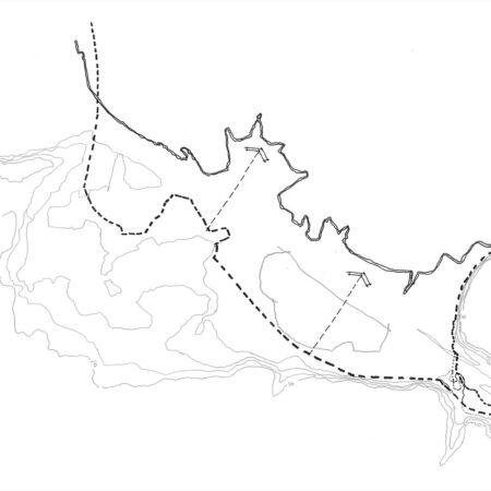 Taumanu Reserve (1a)