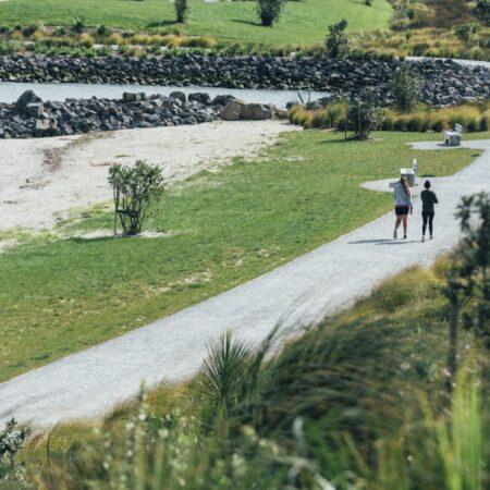 Taumanu Reserve (7)