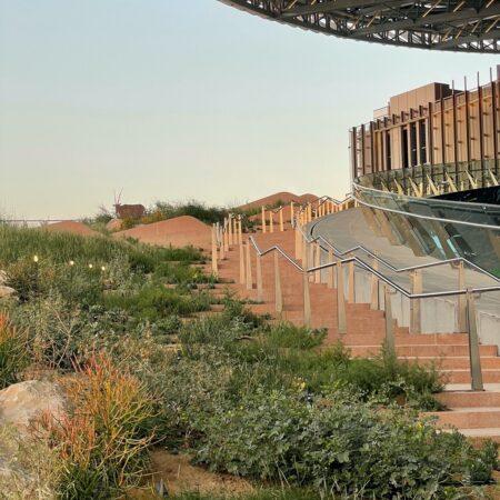 Terra – The Sustainability Pavilion (9)