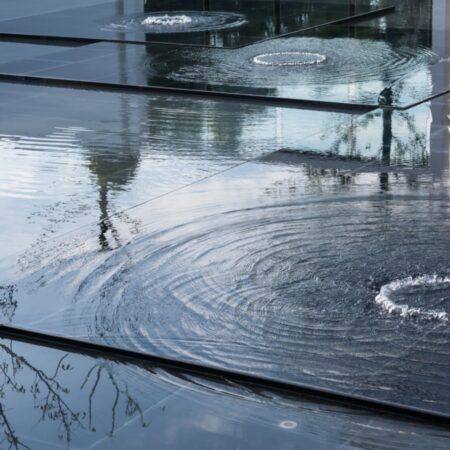 The Courtyard with Ripples (18)