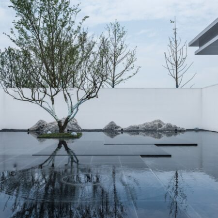 The Courtyard with Ripples (22)