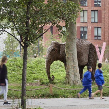 The Meadow at Elephant Park (7) © Jack Hobhouse