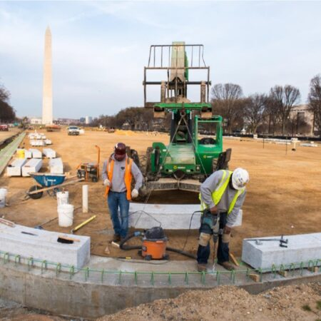 The National Mall-11