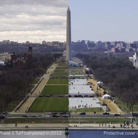 The National Mall-12