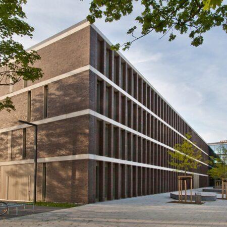 The-regional-Finance-Office-of-Muenster-1