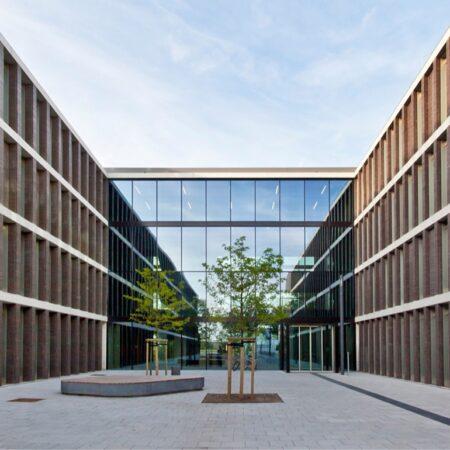 The-regional-Finance-Office-of-Muenster-2