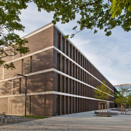 The-regional-Finance-Office-of-Muenster-5