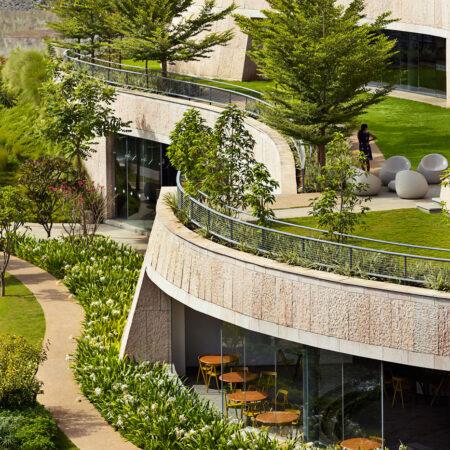 Titan-Campus-One-Landscape-Architects-10
