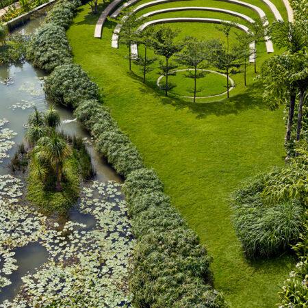 Titan-Campus-One-Landscape-Architects-11