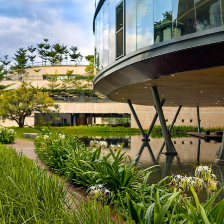 Titan-Campus-One-Landscape-Architects-12