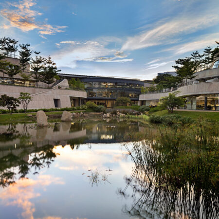 Titan-Campus-One-Landscape-Architects-14