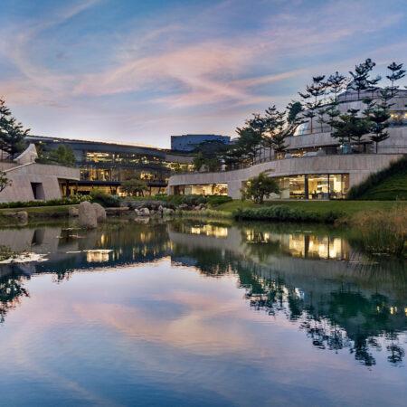Titan-Campus-One-Landscape-Architects-15