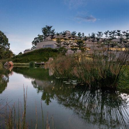Titan-Campus-One-Landscape-Architects-16