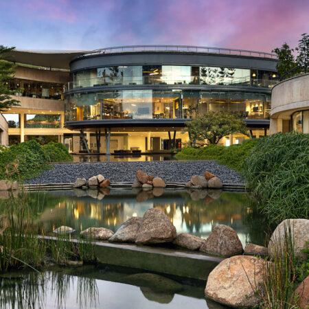 Titan-Campus-One-Landscape-Architects-17