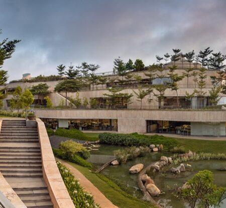 Titan-Campus-One-Landscape-Architects-18