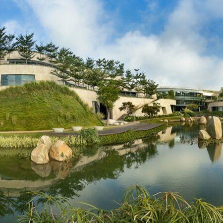Titan-Campus-One-Landscape-Architects-19