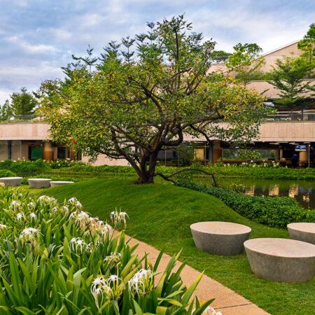 Titan-Campus-One-Landscape-Architects-2