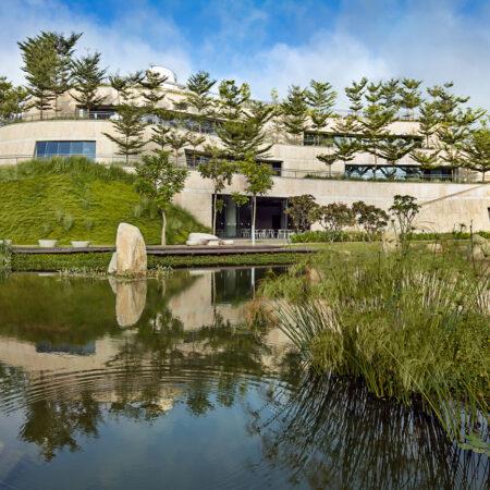 Titan-Campus-One-Landscape-Architects-20