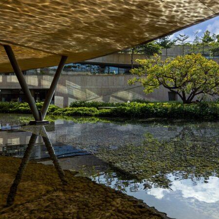 Titan-Campus-One-Landscape-Architects-21
