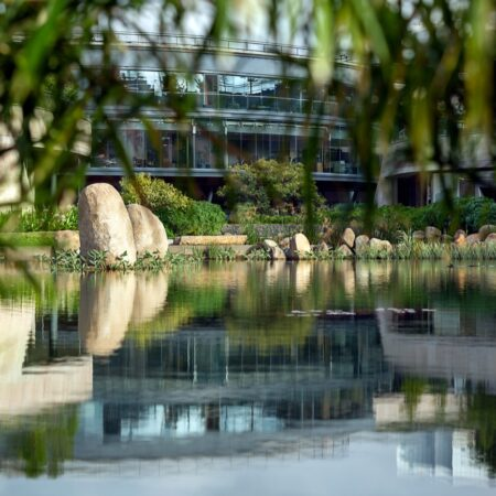 Titan-Campus-One-Landscape-Architects-22