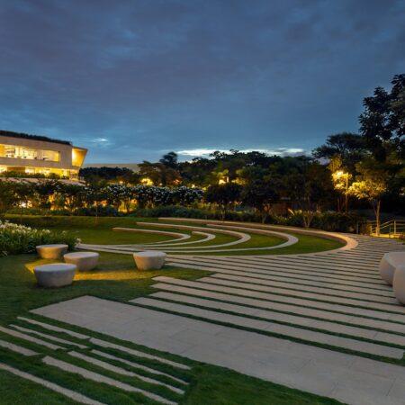 Titan-Campus-One-Landscape-Architects-3