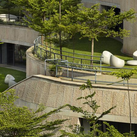 Titan-Campus-One-Landscape-Architects-31