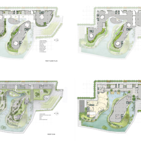 Titan-Campus-One-Landscape-Architects-32
