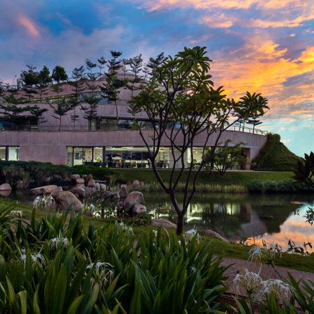 Titan-Campus-One-Landscape-Architects-4