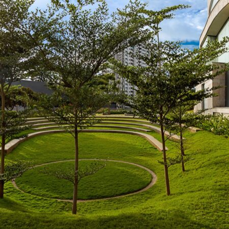 Titan-Campus-One-Landscape-Architects-5