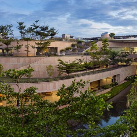 Titan-Campus-One-Landscape-Architects-6