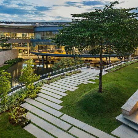 Titan-Campus-One-Landscape-Architects-7