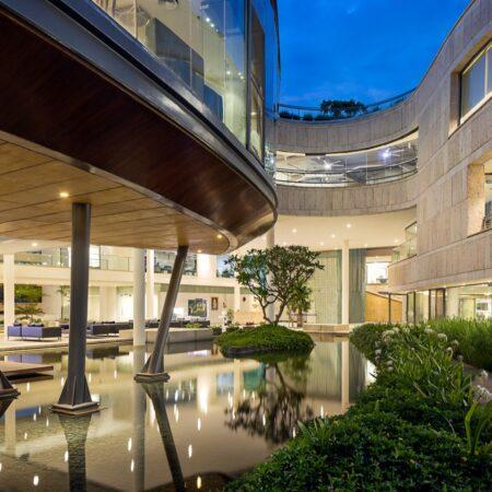 Titan-Campus-One-Landscape-Architects-8