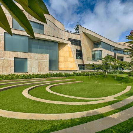 Titan-Campus-One-Landscape-Architects-9