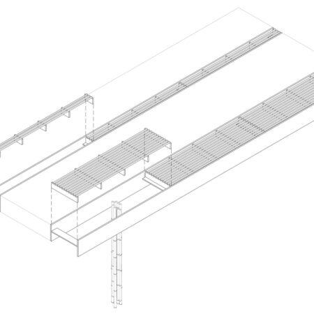 C:UsersUserDesktop細部圖0331-2 Model (1)