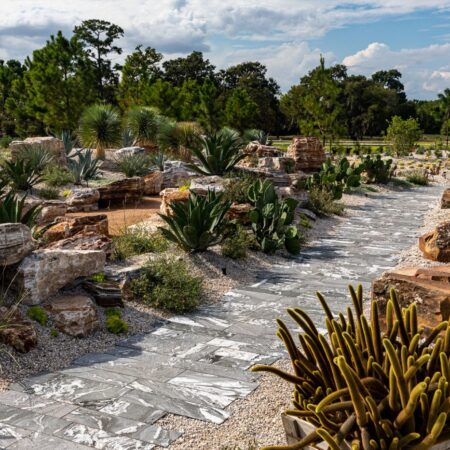 West 8 Houston Botanic Garden © Barrett Doherty (10)