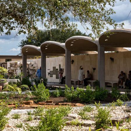 West-8-Houston-Botanic-Garden-©-Barrett-Doherty-(2)