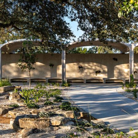 West-8-Houston-Botanic-Garden-©-Barrett-Doherty-(4)