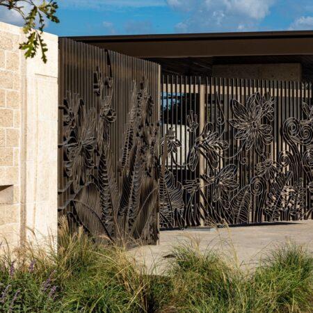 West 8 Houston Botanic Garden © Barrett Doherty (4)