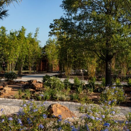 West 8 Houston Botanic Garden © Barrett Doherty (5)