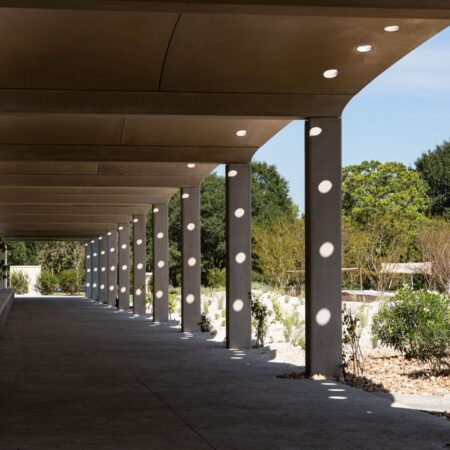 West 8 Houston Botanic Garden © Barrett Doherty (7)
