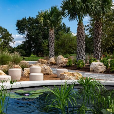 West 8 Houston Botanic Garden © Barrett Doherty (9)
