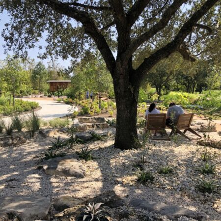 West 8 Houston Botanic Garden © West 8 (3)