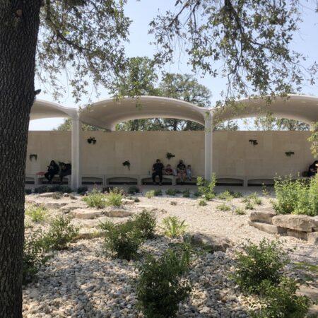 West 8 Houston Botanic Garden © West 8 (4)