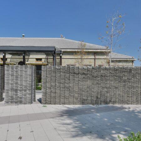Yong Quan Park-11