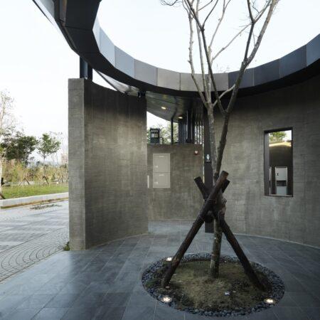 Yong Quan Park-13